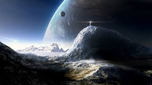 page 2 space wallpaper 1920x1080 search results universe