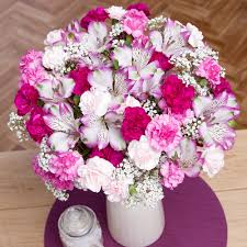s day flowers delivery s day flowers free delivery usa flowers ideas