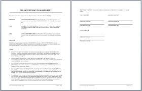 simple construction contract construction contract 9 download