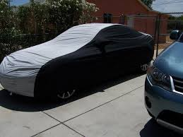 rx8 car car cover rx8club com