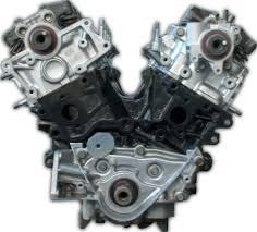 rebuilt 89 94 mitsubishi montero 3 0l sohc engine kar king auto