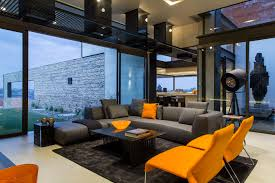 House Design Styles In South Africa House Boz Architecture Style