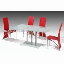 plastic round table and chairs plastic dining table chair buy plastic dining table chair
