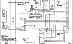 1999 mitsubishi eclipse wiring diagram kwikpik me on 2000