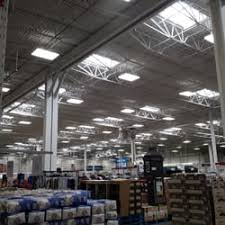l and lighting warehouse lincoln ne sam s club department stores 4900 n 27th st lincoln ne phone