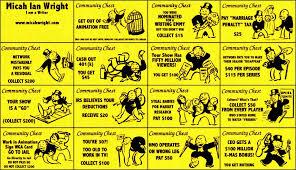 life game board template eliolera com