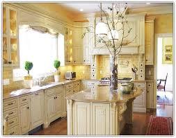 beige kitchen cabinets ideas u2013 quicua com