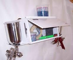 Bed Liner Spray Gun Ben U0027s Paint Supply Ppg Distributor U2013 We Help Our Customers