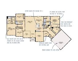 dual master suite home plans beverly ii dual master suite house plan schumacher homes