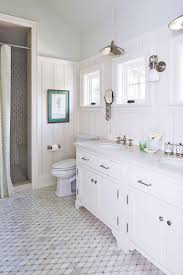 cape cod bathroom design ideas 1203 best best top bathroom ideas images on pinterest master