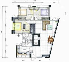master bedroom floor plan ideas 12 gallery image and wallpaper