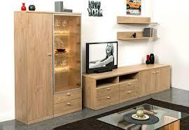 Wohnzimmerm El Gebraucht Wohnzimmer Möbel Letz Ihr Online Shop
