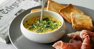 cuisiner rapide et bon recettes de cuisine rapide idées de recettes à base de cuisine
