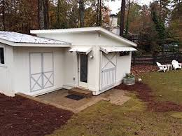 How To Build A Shed From Scratch by The Tiny House Shed 10 Tiny Houses Made From Converted Sheds
