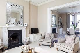 Interior Design Victorian House Homes ABC - Interior design victorian house