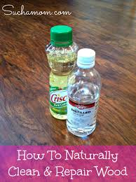 Cleaning Hardwood Floors Naturally Cleaning Hardwood Floors With Vinegar Titandish Decoration
