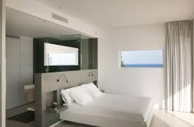 world of architecture mediterranean modern home architecture in