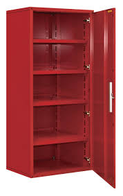 space saver cabinets