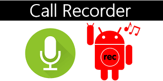 call for android top 10 best call recorder for android 2018 safe tricks