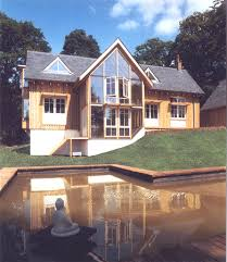 home design ecological ideas sophisticated sustainable house design uk pictures simple design