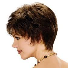 edgy haircuts oval faces 6 fantastic edgy haircuts for girls trendy and edgy hair styles
