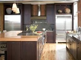 design a virtual kitchen kitchen layout tool staggering wonderful virtual kitchen cabinets
