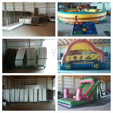 rent party supplies party supplies universal rent it all
