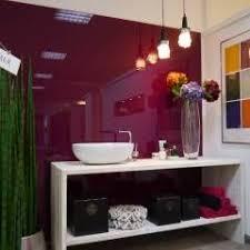 badezimmer ausstellung 17 best ideas about badezimmer ausstellung on