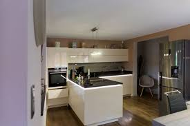 cuisiniste bas rhin agencement cuisine et placard sur mesure ittenheim bas rhin