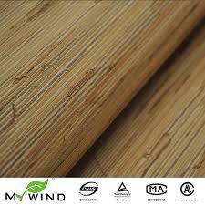 laminate wood flooring 2017 grasscloth wallpaper natural sea grasscloth wallpaper most natural walls design sle