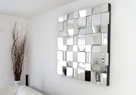 ikea bathroom mirrors ideas full size of mirrorwall mirror ikea