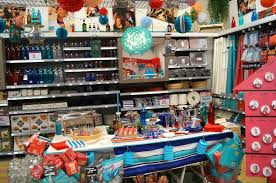accessoires cuisine paris magasin ou zin comme zinzin zodio à rosny 93 dans la cuisine
