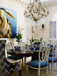 peek into the 2015 atlanta decorators show house and gardens hgtv