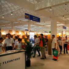 Woodworking Trade Shows 2012 Uk by Global Plywood Market China Losing Edge Indonesia Gains