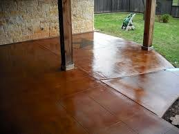 Wood Floor Refinishing Denver Co Flooring Denver Colorado House Flooring Contractors
