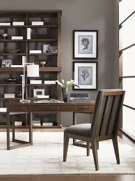 The  Best Images About Lexington Home Brands On Pinterest - Lexington home office furniture