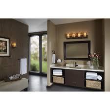 Ebay 48 Bathroom Vanity by Ebay Bathroom Vanities