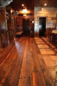 17 best parke images on engineering hardwood floors
