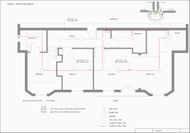 multiple light wiring diagram ansis me