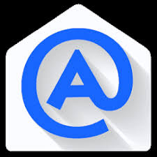 mail apk aqua mail pro email app v1 12 0 672 stable pro apk