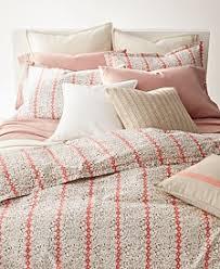 Ralph Lauren Floral Bedding Bedding Collections Ralph Lauren Bedding And Bath Macy U0027s