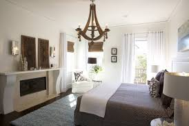 Linear Chandeliers Bedroom Design Magnificent Linear Chandelier Shell Chandelier