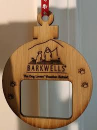 barkwells u0027 best barkwells