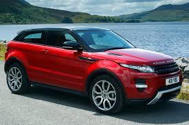 lexus kansas city lease hendrick lexus kansas city car dealer reviews 2016 car great