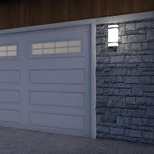 outdoor flush mount wall light flush mount led wall light fixture stainless steel lighting artika