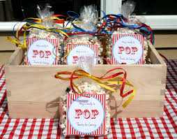 coed baby shower favors appealing favors for coed baby shower 78 for best baby shower