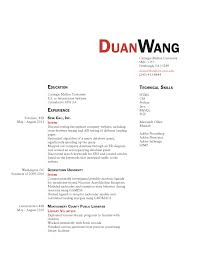 resume headers resume headers templates resume header 7 resume headers and