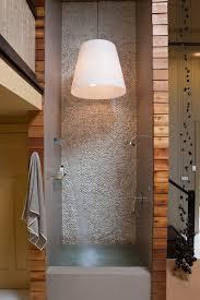Washington Dc Interior Design Firms by Spencer Mcneil Author At Ernesto Santalla Pllc Architecture