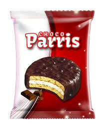 lexus biscuit malaysia choco biscuit choco biscuit suppliers and manufacturers at