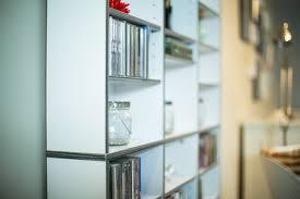 jago raumteiler cd dvd blu ray regal medienregal raumteiler 1080 cds oder 504 dvds